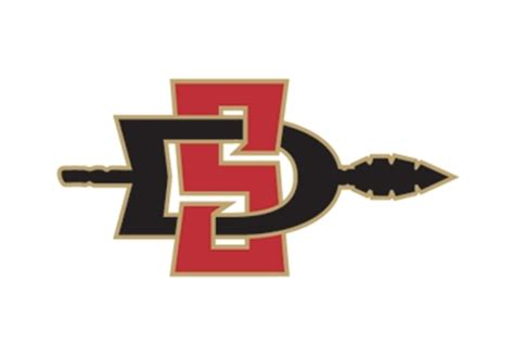 Applying to San Diego State University - usnewscom