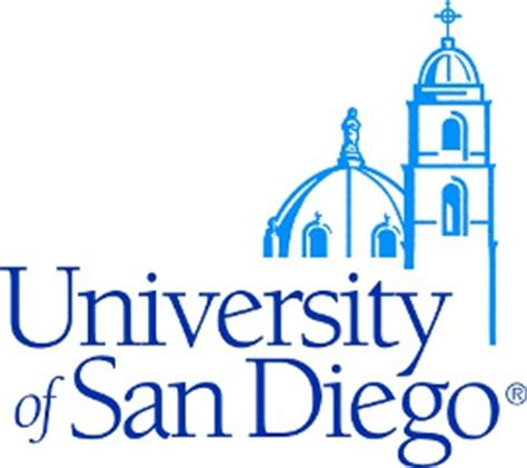 Admission essay for san diego state university